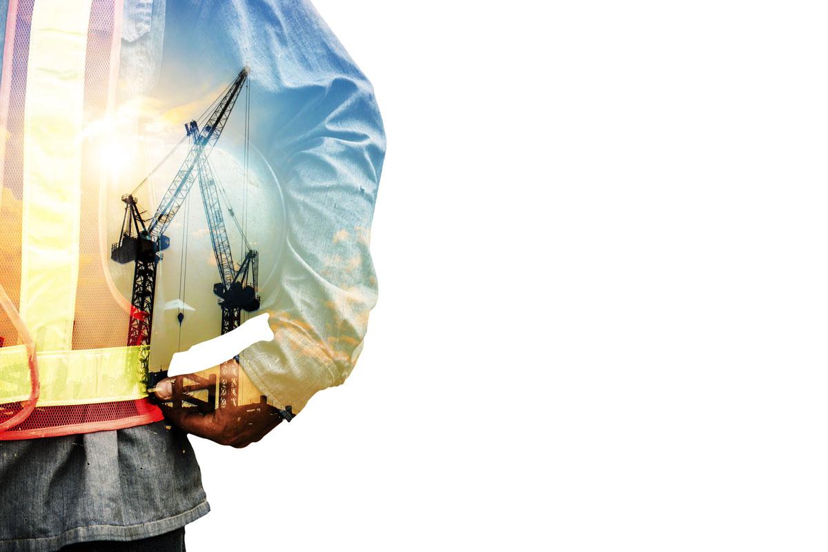 Path To Sustainability Bullseye